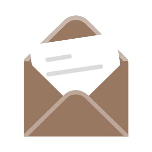 E-Mail-Versand